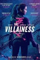 Fiche du film The Villainess