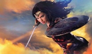 Wonder Woman 2 : un acteur de Game Of Thrones au casting