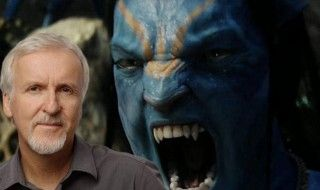 Avengers : James Cameron en a marre des films de super-héros