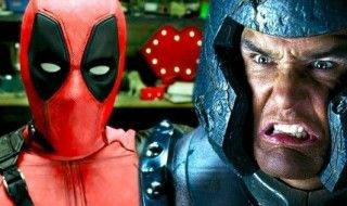 Deadpool 2 : Un des méchants coupé au montage ?