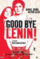 Good Bye, Lenin !
