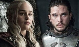 Game Of Thrones : Qui va mourir dans la saison 8 ?