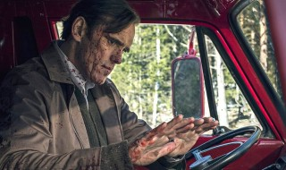 Critique The house that Jack built : on a vu le film d'horreur qui a scandalisé Cannes