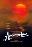 Fiche du film Apocalypse Now