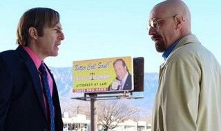 Better Call Saul saison 4 : un premier trailer court mais explosif