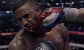 Creed 2 : un premier trailer percurant