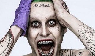 DC Comics : le Joker version Jared Leto va avoir droit à son spin-off