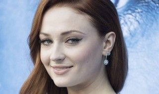 Game Of Thrones : Sophie Turner a t-elle laché un énorme spoil?
