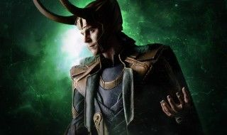 Tom Hiddleston confirme que le sort de Loki dans Avengers Infinity War est définitif