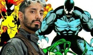 Venom-Movie-Riz-Ahmed-Riot-Symbiote.jpg