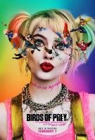 Fiche du film Birds Of Prey (And The Fantabulous Emancipation Of One Harley Quinn)