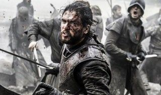Game Of Thrones : Le tournage du spin-off débutera en octobre