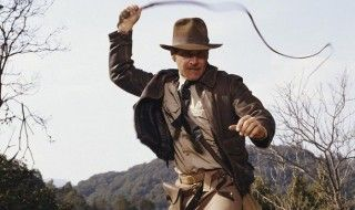 Indiana Jones 5 officiellement repoussé à juillet 2021
