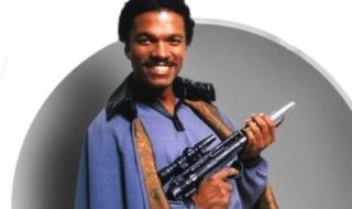 Star Wars Episode 9 : Billy Dee Williams pourrait rejouer Lando Calrissian