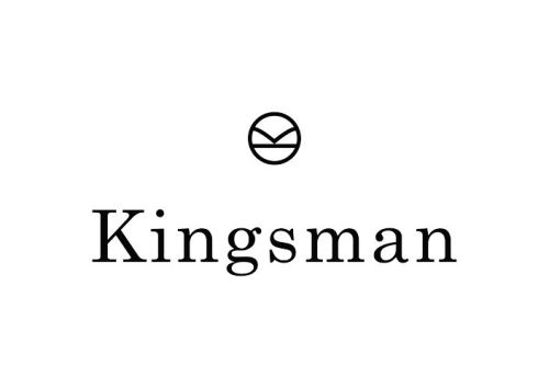 Photo Kingsman : The Great Game