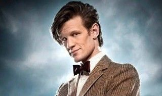 Star Wars : Matt Smith se joint au casting de l'épisode IX