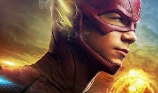 The Flash : un personnage LGBT au casting de la saison 5