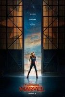 Fiche du film Captain Marvel