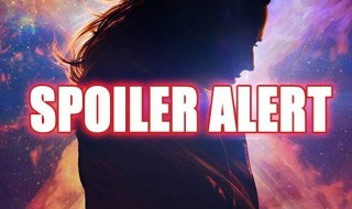 X-Men Dark Phoenix : on sait qui va mourir