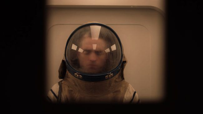High Life streaming gratuit