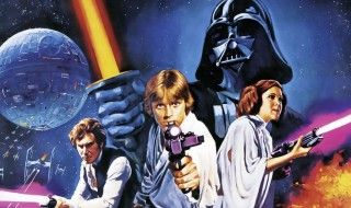 Star Wars : Disney reconnait avoir sorti