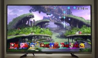 Atteint d'un cancer en phase terminale, Nintendo l'invite pour tester Super Smash Bros Ultimate