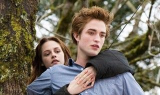 Twilight 6 : Robert Pattinson prêt à reprendre le rôle d'Edward Cullen