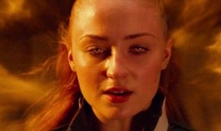 X-Men : la bande-annonce de Dark Phoenix arrive demain matin