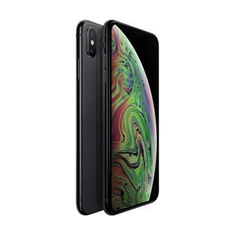 Le Huawei P20 Pro bat l'iPhone XS Max en photo #3