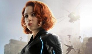 Black Widow : le synopsis du film a fuité