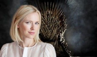Game Of Thrones : Naomi Watts rejoint le casting du prequel