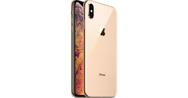 Le Huawei P20 Pro bat l'iPhone XS Max en photo