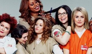 Orange is the New Black : la saison 7 sera la dernière
