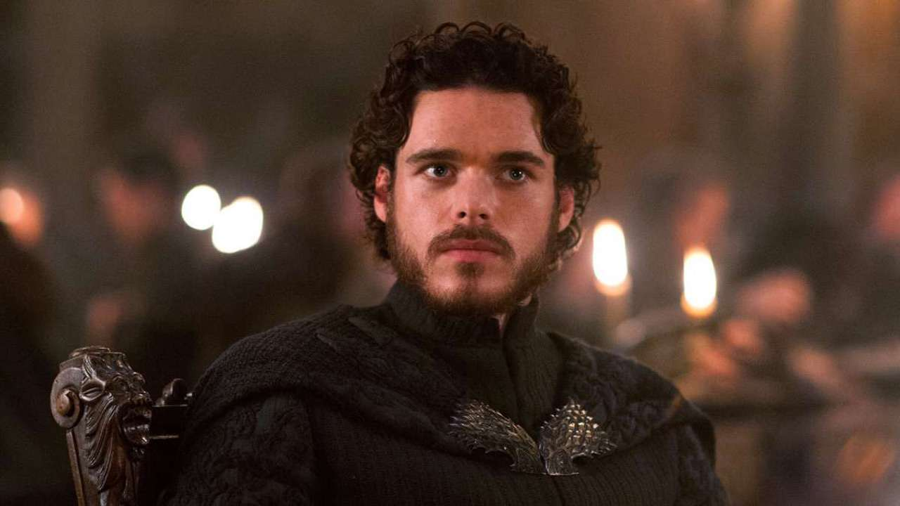 James Bond : Richard Madden de Game Of Thrones en tête pour incarner 007