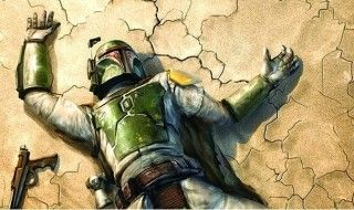 Star Wars : le spin-off sur Boba Fett officiellement annulé