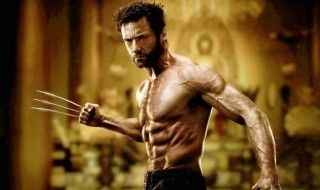 The Wolverine : 2 bandes annonces officielles