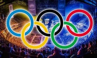 L'Esport officiellement discipline Olympique