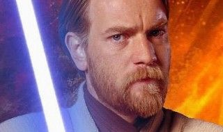 Star Wars : George Lucas pourrait réaliser le spin-off Obi Wan Kenobi