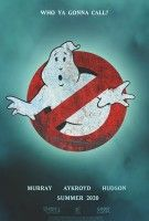 Fiche du film Ghostbusters 3 Afterlife