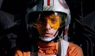 Star Wars : Mark Hamill lâche un lourd secret sur l'épisode IV