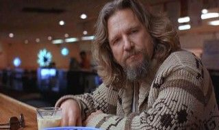 The Big Lebowski : Jeff Bridges tease le retour du Dude