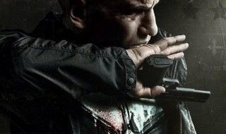The Punisher : un ultime trailer ultra violent pour la saison 2
