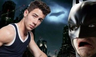 The Batman : Nick Jonas pour remplacer Ben Affleck ?