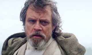 Star Wars : Mark Hamill fustige Disney
