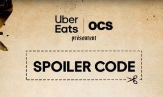 Game of Thrones : accepterez-vous de vous faire spoiler contre des réductions Uber Eats ?