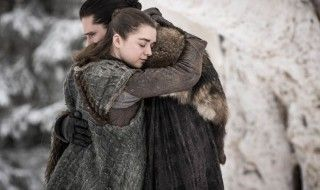 Game Of Thrones : la saison 8 sera celle de tous les records