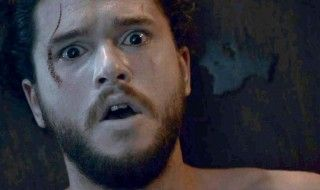 Spoiler : la fin de Game of Thrones a fuité sur Internet