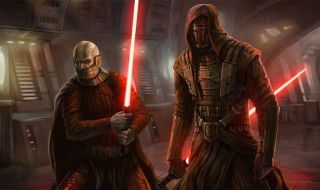 Star Wars : Disney va adapter le jeu Knights of the Old Republic au cinéma