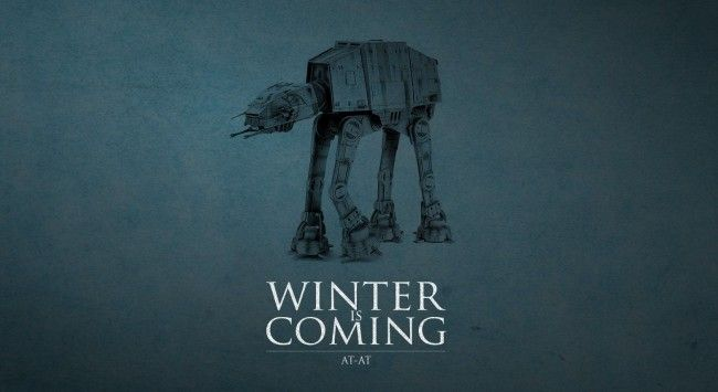 Star Wars : la trilogie des réalisateurs de Game of Thrones sortira en 2022 #2