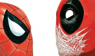 Marvel : pas de duo Spider-Man / Deadpool dans le MCU
